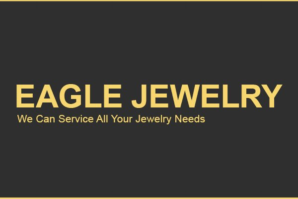 Eagle Jewelry And Loan Authenticates Handbags With Entrupy.jpeg