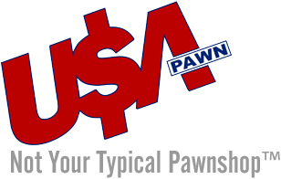 USA Pawn Authenticates Luxury Handbags With Entrupy.png