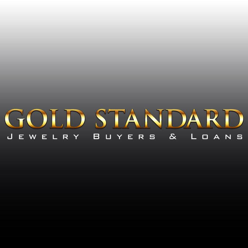 Gold Standard Jewelry Buyers and Loans Authenticates Handbags With Entrupy.jpeg