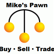 Mikes Pawn And Jewelry Authenticates Handbags With Entrupy.png