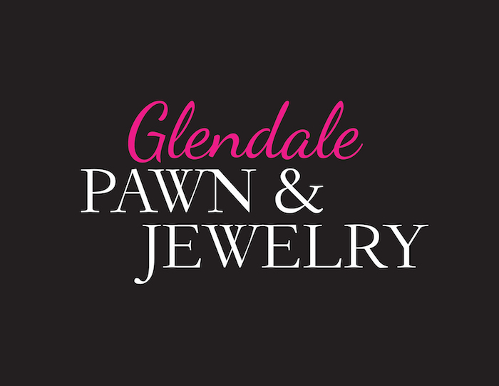 Glendale PAwn * jewelry Authenticates Handbags With Entrupy.jpeg
