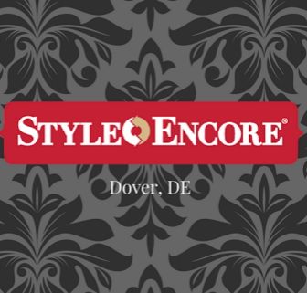Style Encore Dover Authenticates Handbags With Entrupy.png