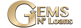 Gems N Loans Authenticates Handbags With Entrupy.png