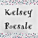 Kelsey Resale Boutique.jpeg