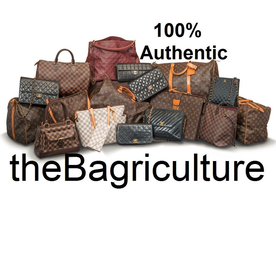 Bagriculture Uses Entrupy To Authenticate Luxury Handbags.jpeg