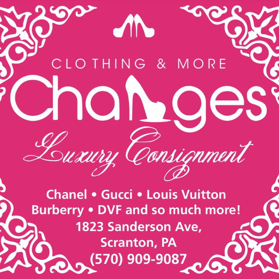 Changes Luxury Consignment.jpeg