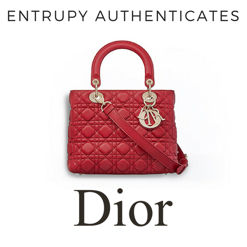 Entrupy Launches Authentication Support For Dior.png