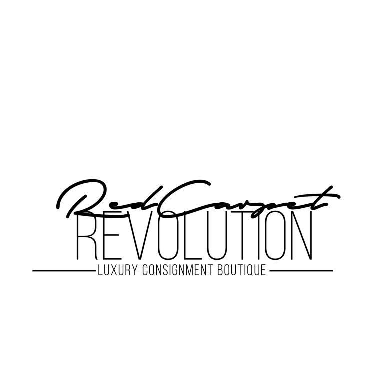 Red Carpet Revolution RCR Consignment .png
