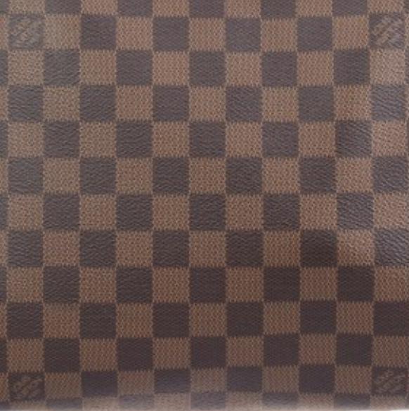 Louis Vuitton Damier Ebene