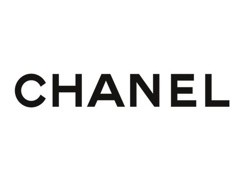 All Other Chanel Materials