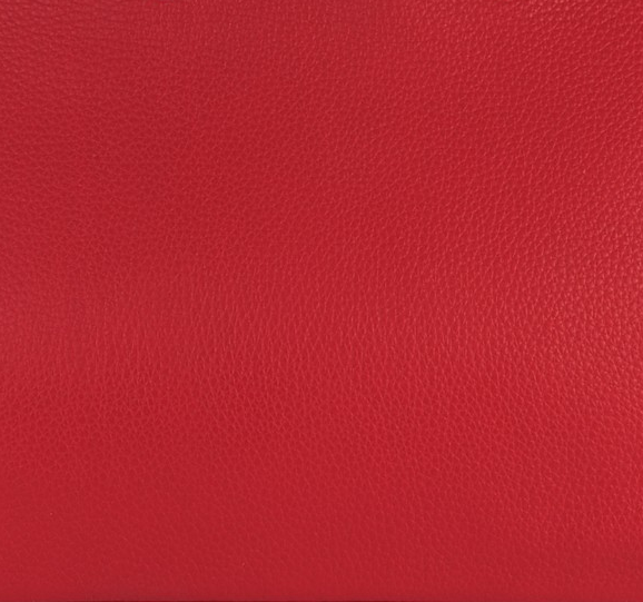 Hermès Clemence Leather