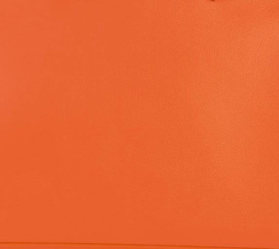 Hermès Swift Leather