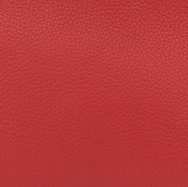 Hermès Togo Leather