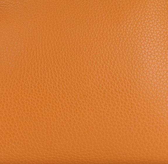 Hermès JFord Leather