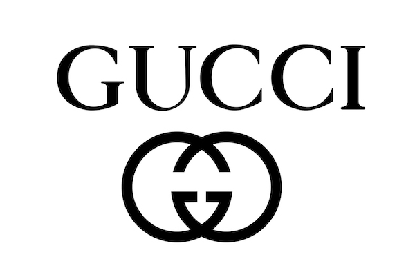 All Gucci Materials
