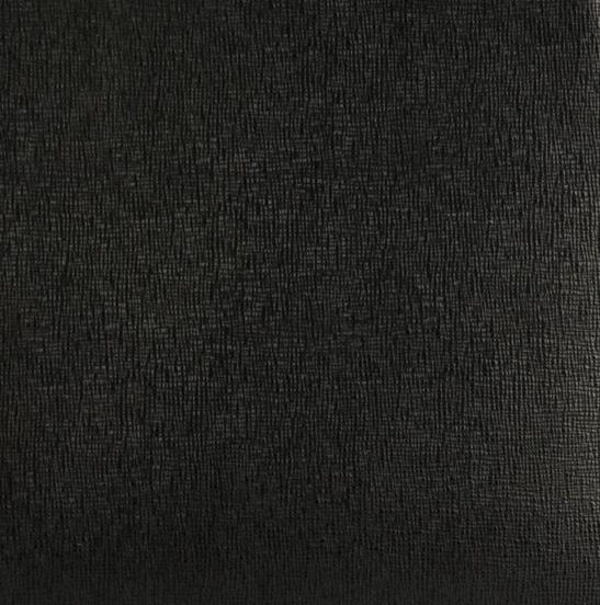 Fendi Multi Textured Leather