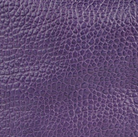 Burberry Heritage Grain Leather