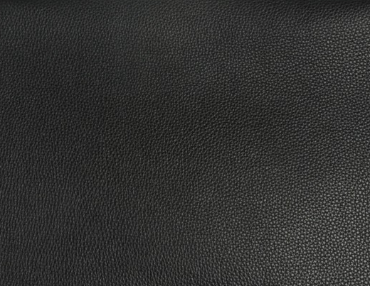 Céline Calfskin Leather