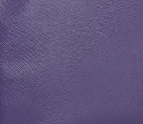 Prada Saffiano Leather