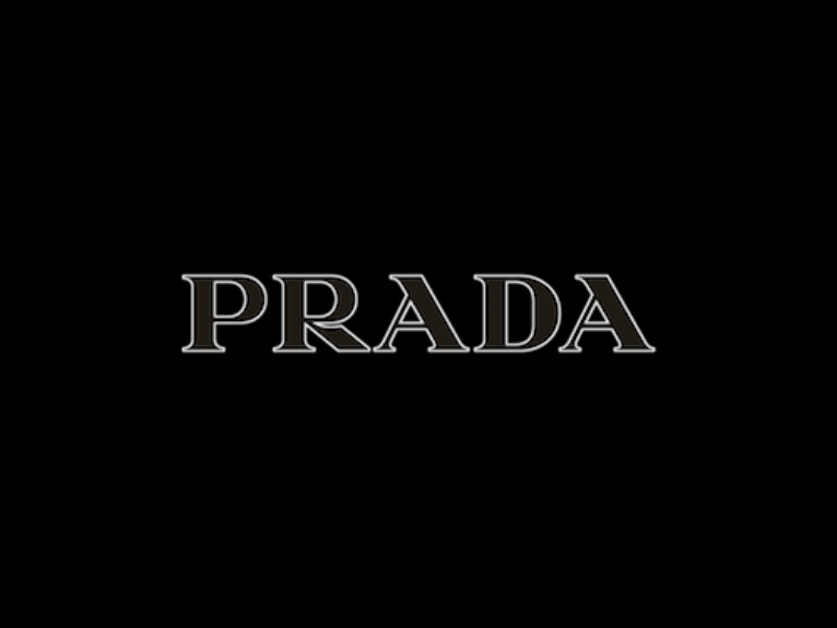 All Other Prada Materials Coming Soon