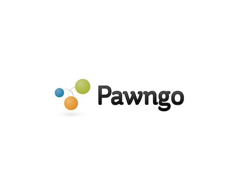 Pawngo Authenticates Luxury Handbags With Entrupy.jpeg