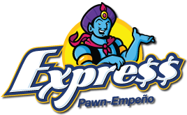 Expxress Pawn.png