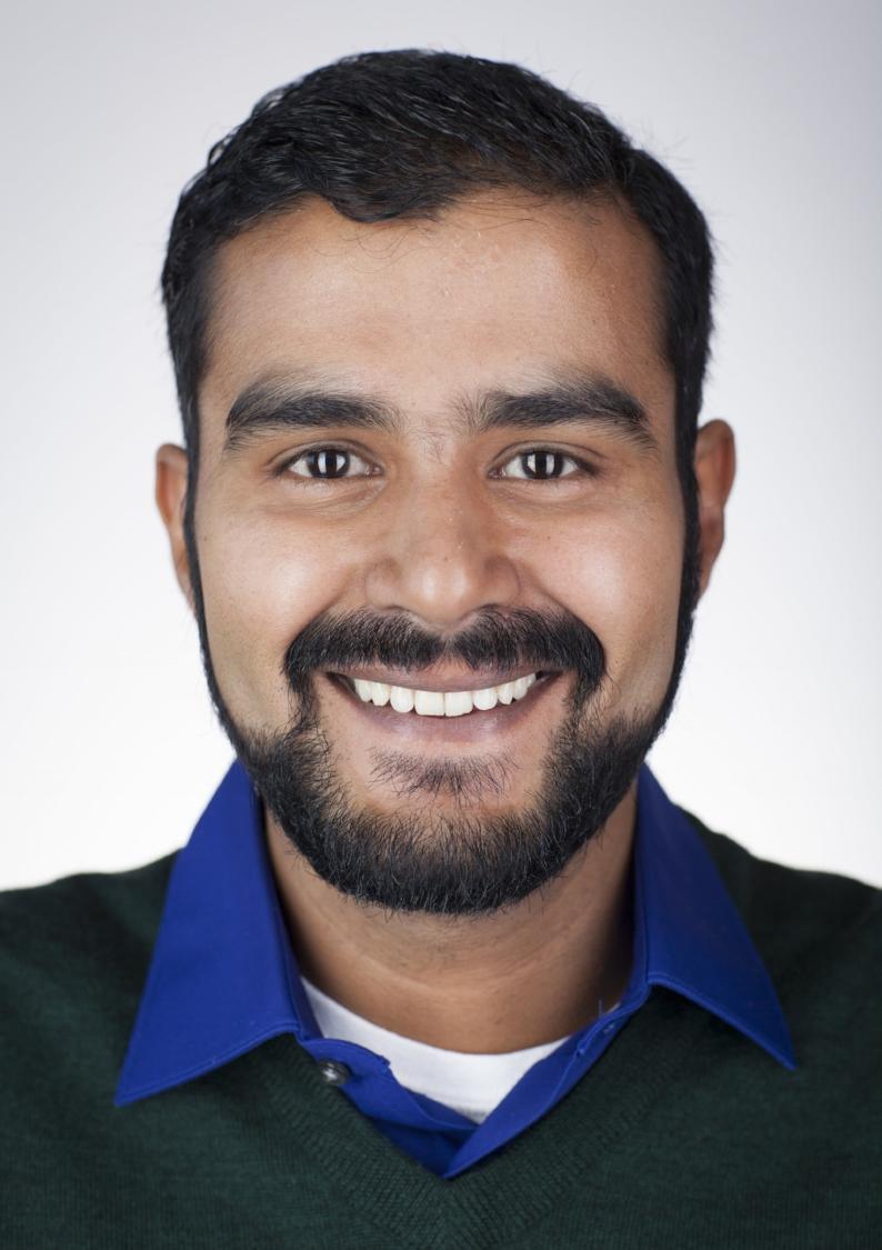 Vidyuth Srinivasan.jpg