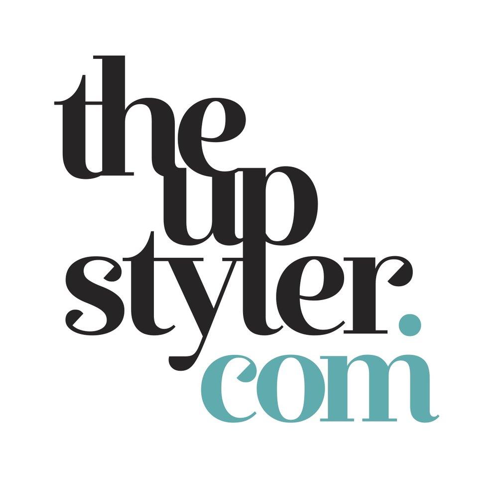 TheUpstyler.com Logo RGB Pos.jpg