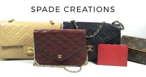 Spade Creations Logo.jpg