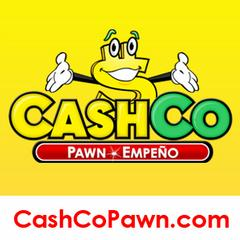 Cashco Pawn.jpeg