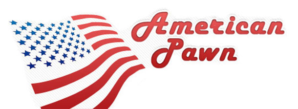 American Pawn .jpg