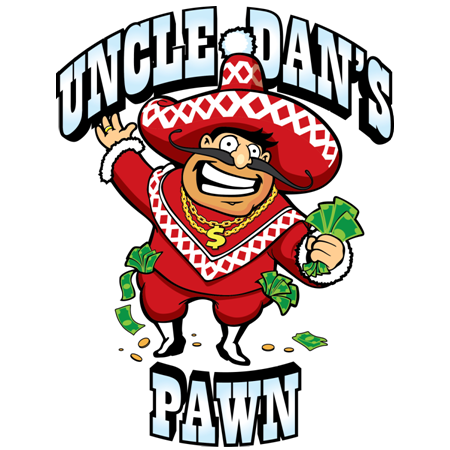 Uncle Dans Pawn Shop Authenticates Luxury Handbags With Entrupy.png
