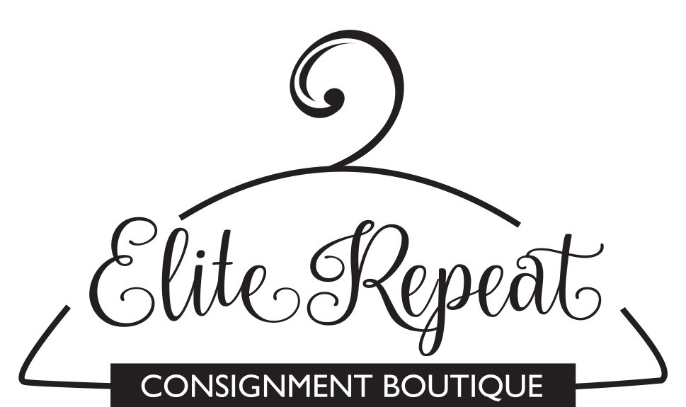 Elite Repeat Consignment Uses Entrupy To Authetnicate Luxury Handbags.png