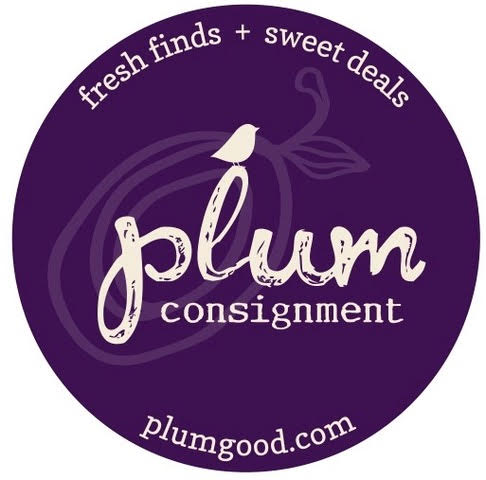 Plum Consignment AUthenticates With Entrupy.jpg