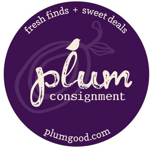Plum Consignment AUthenticates With Entrupy.jpg