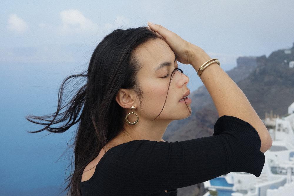 earring2&bracelet(2).jpg