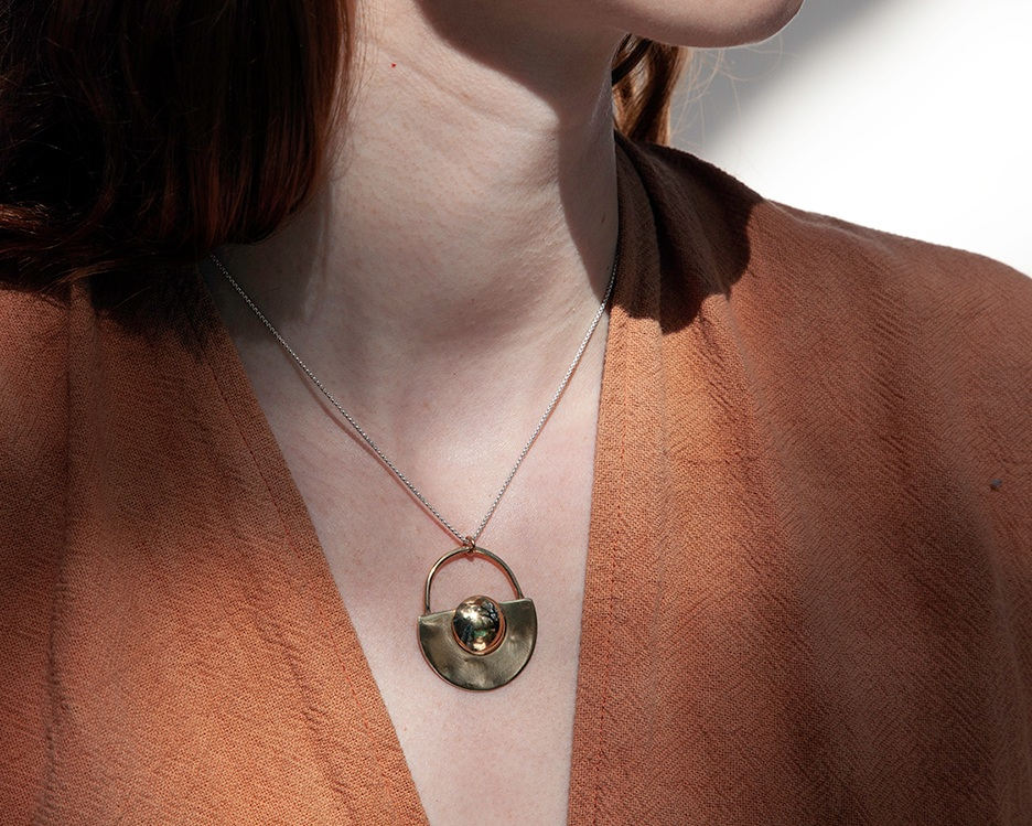 michele necklace 2.jpg