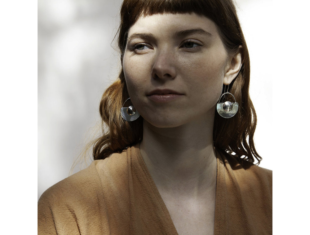 michele+earring+index.jpg
