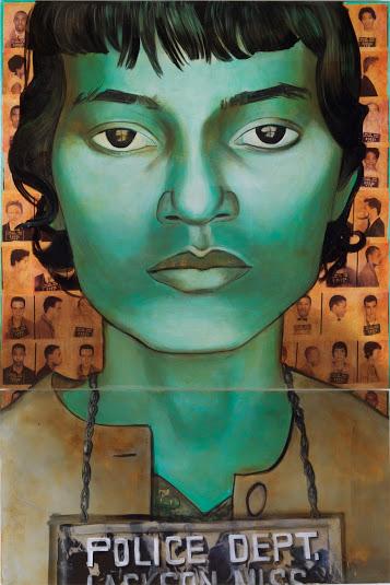 Joy Reagon, 2011