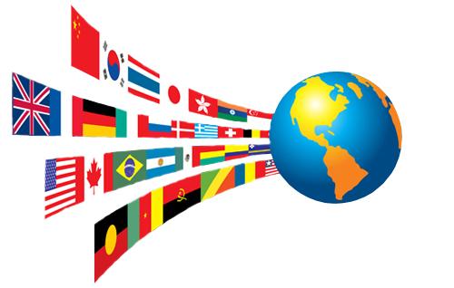 worldwide jpeg