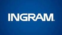 ingram.png