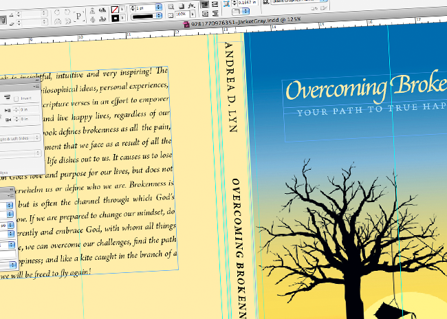 Book Cover Design Services FriesenPress Self Publishing (copy).jpg