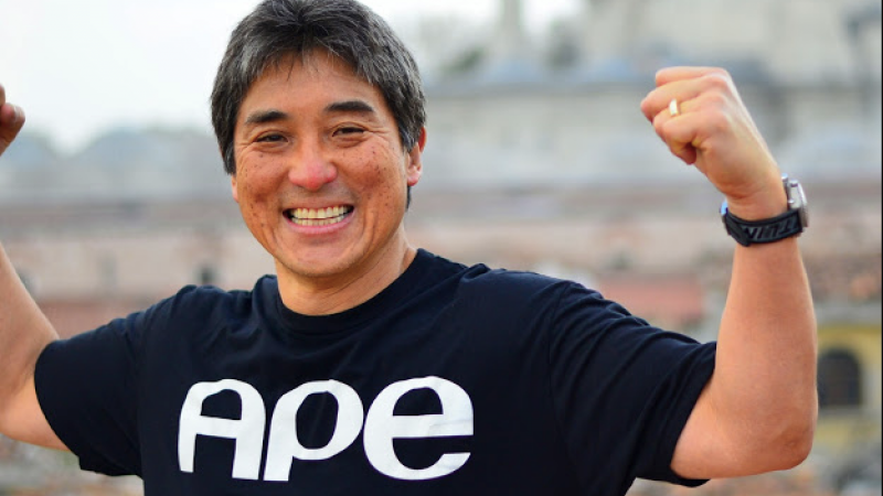 Guy Kawasaki Self-Publishing APE.png