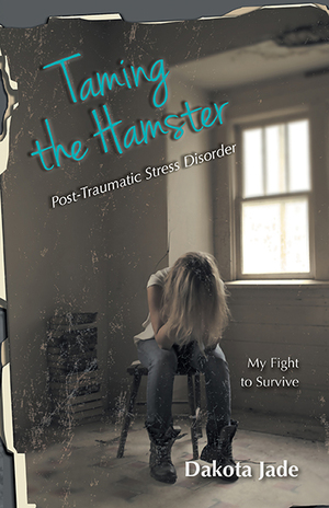 Taming the Hamster by Dakota Jade