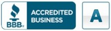 bbb-logo friesenpress A rated BBB accredited business.jpg