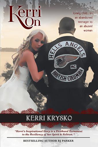 Kerri On by Kerri Krysko