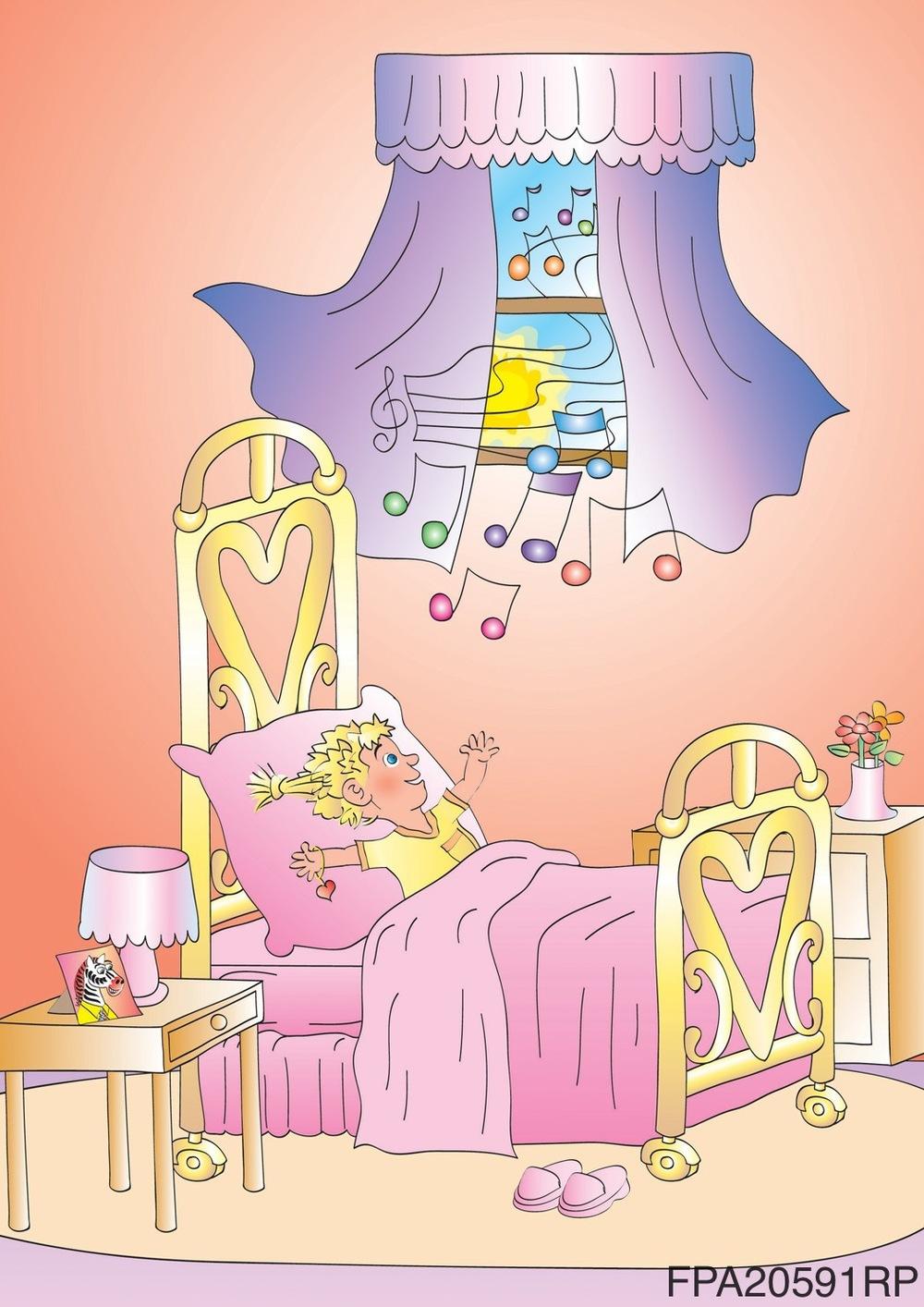 MARGOLIS STYLIZED MORNING.jpg