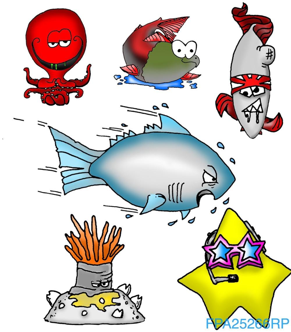 Fish_Carey-Graphics.jpg