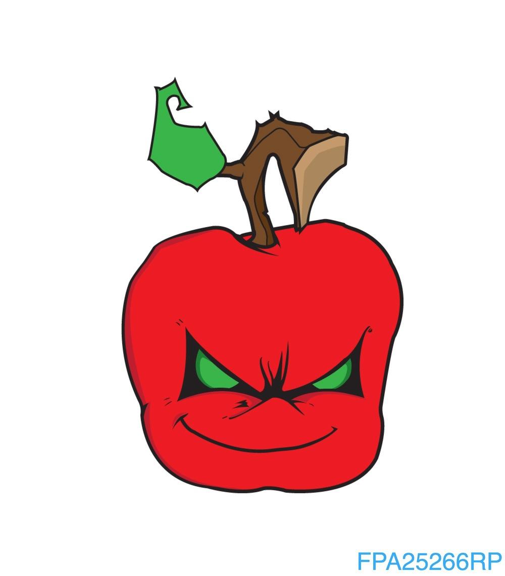 bad-apple_Dave-Carey.jpg