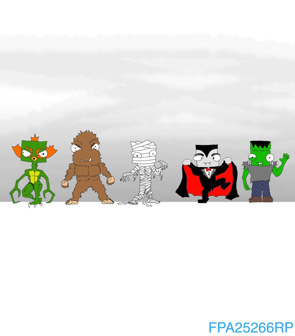 Monsters_Dave-Carey.jpg
